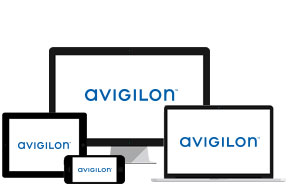 AvigilonGroup of Devices15