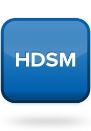hdsm technology icon3